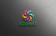 Kitimat Community Foundation Logo - Entry #52