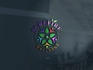 Surefire Wellness Logo - Entry #539
