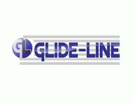 Glide-Line Logo - Entry #189