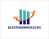 klester4wholelife Logo - Entry #301