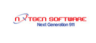 NxtGen Software Logo - Entry #31