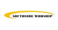 Southside Worship Logo - Entry #100
