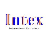 International Extrusions, Inc. Logo - Entry #62