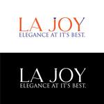 La Joy Logo - Entry #51
