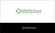 QROPS Direct Logo - Entry #111