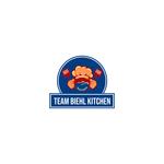 Team Biehl Kitchen Logo - Entry #82
