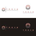 Trove Logo - Entry #189