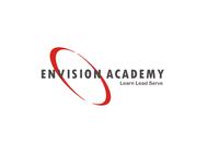 Envision Academy Logo - Entry #35