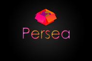 Persea  Logo - Entry #167