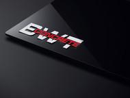 BWT Concrete Logo - Entry #463