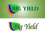 Big Yield Logo - Entry #95