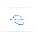 Delane Financial LLC Logo - Entry #231