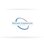 Delane Financial LLC Logo - Entry #231
