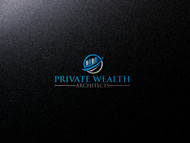 Private Wealth Architects Logo - Entry #64