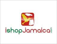 Online Mall Logo - Entry #71