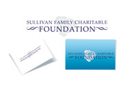 Sullivan Family Charitable Foundation Logo - Entry #34