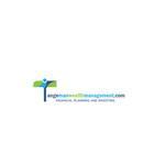 Tangemanwealthmanagement.com Logo - Entry #279