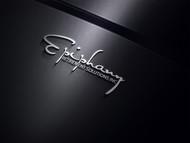 Epiphany Retirement Solutions Inc. Logo - Entry #38
