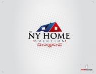 My NY Home Solution LLC Logo - Entry #67