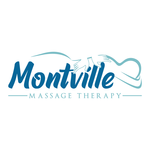 Montville Massage Therapy Logo - Entry #191