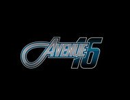 Avenue 16 Logo - Entry #56