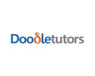 Doodle Tutors Logo - Entry #69