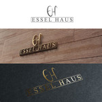 Essel Haus Logo - Entry #230