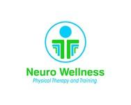 Neuro Wellness Logo - Entry #473