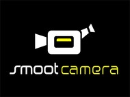 Smooth Camera Logo - Entry #107