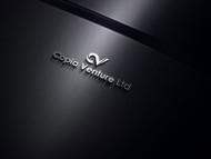 Copia Venture Ltd. Logo - Entry #168