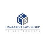 Lombardo Law Group, LLC (Trial Attorneys) Logo - Entry #129