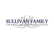 Sullivan Family Charitable Foundation Logo - Entry #38