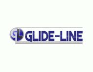 Glide-Line Logo - Entry #290