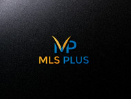 mls plus Logo - Entry #39