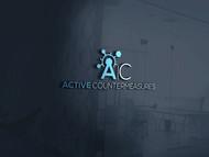 Active Countermeasures Logo - Entry #255