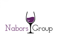 Nabors Group Logo - Entry #24