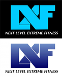 Fitness Program Logo - Entry #79
