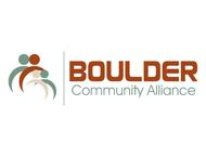 Boulder Community Alliance Logo - Entry #21