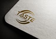 Taste The Season Logo - Entry #418
