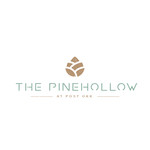 The Pinehollow  Logo - Entry #199