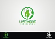 *UPDATED* California Bay Area HYDROPONICS supply store needs new COOL-Stealth Logo!!!  - Entry #30
