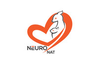 Neuro-Nat Logo - Entry #81