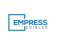 Empress Edibles Logo - Entry #138