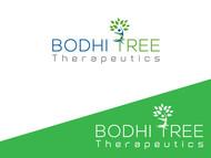 Bodhi Tree Therapeutics  Logo - Entry #243