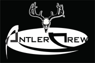 Antler Crew Logo - Entry #124