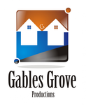 Gables Grove Productions Logo - Entry #38