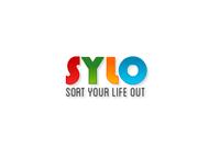 SYLO Logo - Entry #3