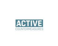 Active Countermeasures Logo - Entry #250