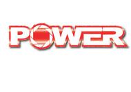 POWER Logo - Entry #298
