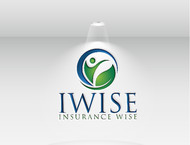iWise Logo - Entry #252
